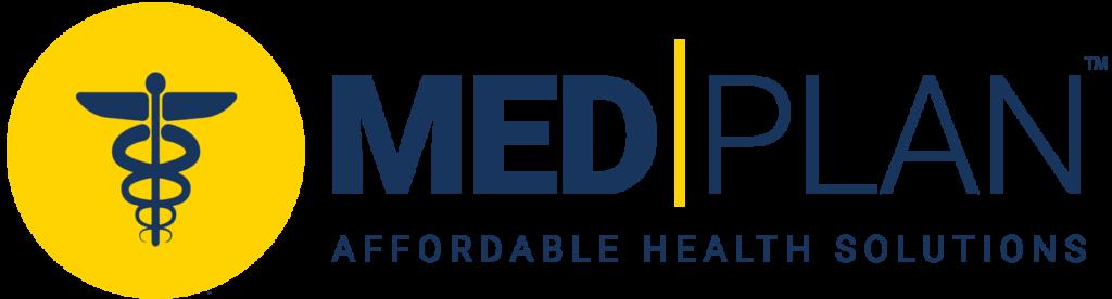 Med Plan – Affordable Health Solutions Florida